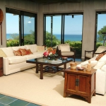 wonderfull-stories-from-hawaii-livingroom7.jpg