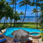 wonderfull-stories-from-hawaii-porch4.jpg