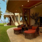 wonderfull-stories-from-hawaii-porch5.jpg