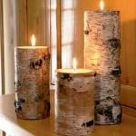 tree-bark-creative-decoration1.jpg