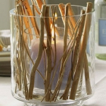 wood-branches-creative-decoration6.jpg