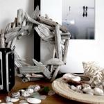 driftwood-and-sticks-creative-decoration2.jpg