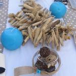 driftwood-and-sticks-creative-decoration6.jpg