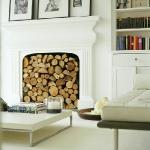 wood-slice-creative-decoration6.jpg