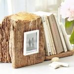 wood-beam-creative-decoration1.jpg