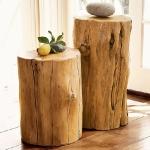 wood-beam-creative-decoration3.jpg