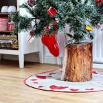 wood-beam-creative-decoration4.jpg