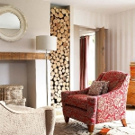 wood-beam-creative-decoration5.jpg