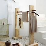 wood-planks-creative-decoration10.jpg