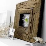 wood-planks-creative-decoration2.jpg