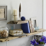 wood-planks-creative-decoration4.jpg