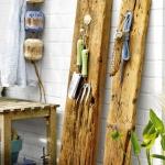 wood-planks-creative-decoration8.jpg