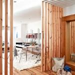 wood-in-spanish-homes1-1.jpg