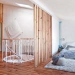 wood-in-spanish-homes1-10.jpg