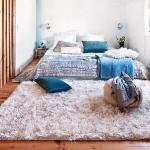 wood-in-spanish-homes1-11.jpg