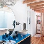 wood-in-spanish-homes1-12.jpg