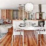 wood-in-spanish-homes1-6.jpg