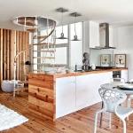 wood-in-spanish-homes1-7.jpg