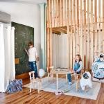 wood-in-spanish-homes1-8.jpg