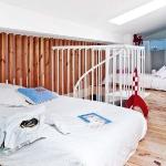 wood-in-spanish-homes1-9.jpg
