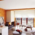 wood-in-spanish-homes2-1.jpg