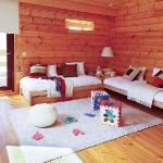 wood-in-spanish-homes2-10.jpg