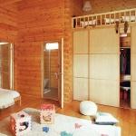 wood-in-spanish-homes2-11.jpg
