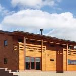wood-in-spanish-homes2-12.jpg