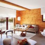 wood-in-spanish-homes2-2.jpg