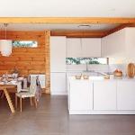 wood-in-spanish-homes2-3.jpg