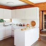 wood-in-spanish-homes2-4.jpg
