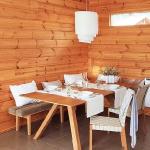 wood-in-spanish-homes2-5.jpg