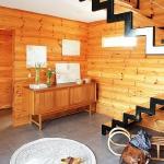 wood-in-spanish-homes2-6.jpg