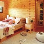 wood-in-spanish-homes2-7.jpg
