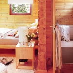 wood-in-spanish-homes2-8.jpg