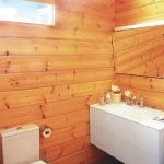 wood-in-spanish-homes2-9.jpg
