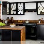 wood-kitchen-details14-1.jpg