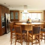 wood-kitchen-details9.jpg