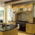 wood-kitchen-style-country1.jpg