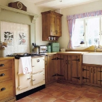 wood-kitchen-style-country3.jpg