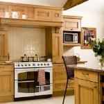 wood-kitchen-style-country5.jpeg