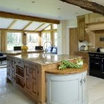 wood-kitchen-style-country8.jpg
