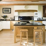 wood-kitchen-style-country9.jpg