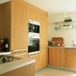 wood-kitchen-style-modern12.jpg