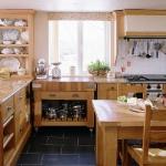 wood-kitchen-style-modern13.jpg