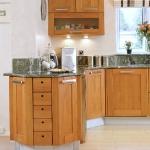 wood-kitchen-style-modern16.jpg