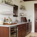 wood-kitchen-style-modern17.jpg