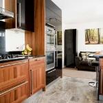 wood-kitchen-style-modern2.jpg