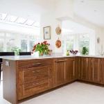 wood-kitchen-style-modern3.jpg