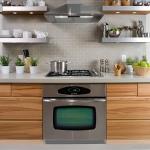 wood-kitchen-style-modern5.jpg